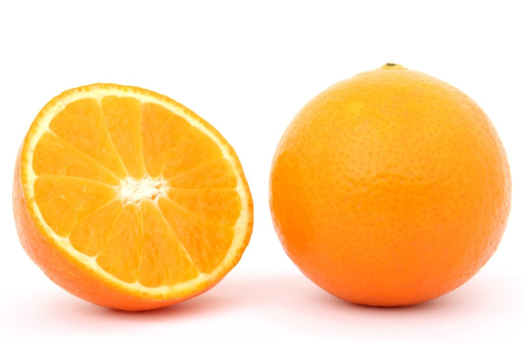 orange-fruit-161559